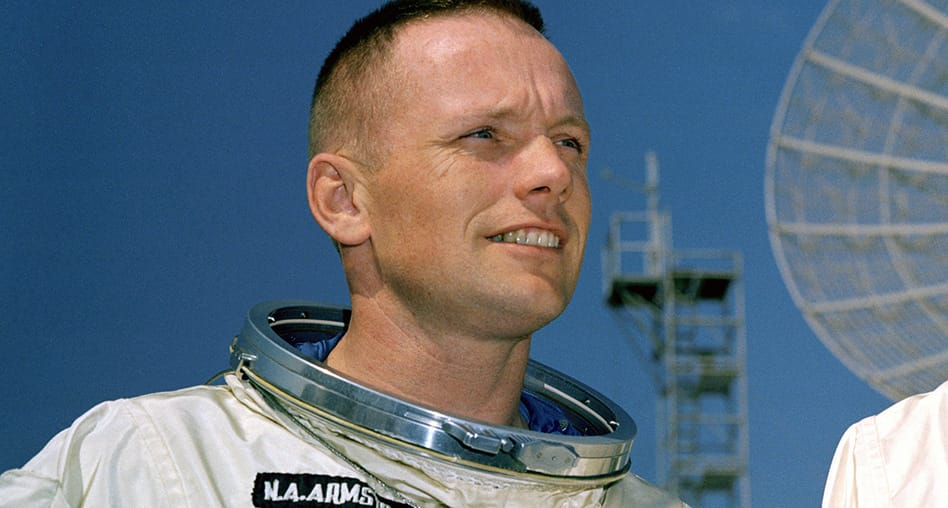 influential why is neil armstrong - photo #28