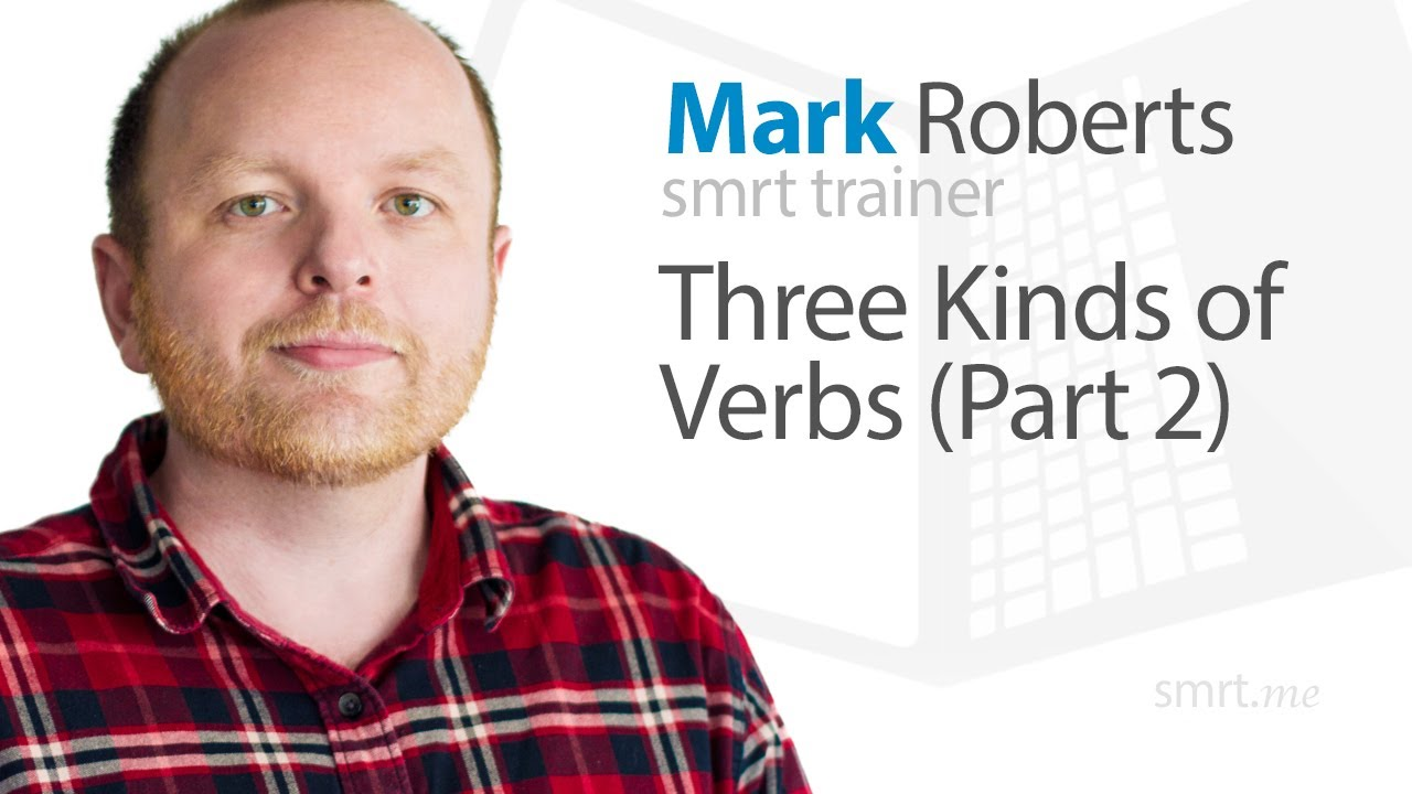 verbs videos for kids