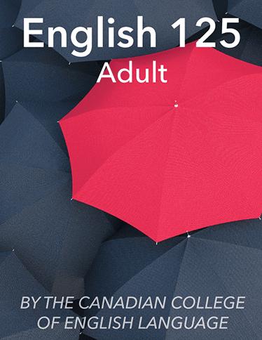 ENGL125