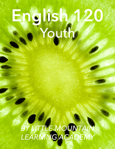 ENGL120 Youth